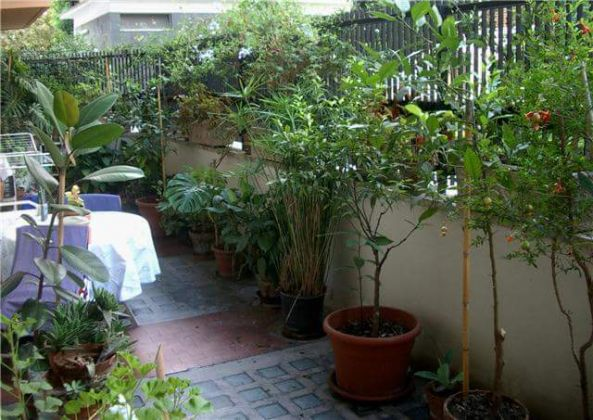 TRASTEVERE STATION/MARCONI/SAN PAOLO - 2 BEDROOMS FROM JUNE 2020 - image 8