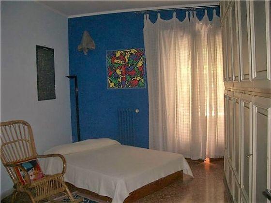 Trastevere Station/Marconi - 2 Bedrooms for students - image 3