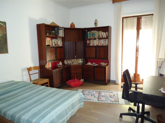 Trastevere Station/Marconi - 2 Bedrooms for students - image 4