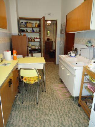 Trastevere Station/Marconi - 2 Bedrooms for students - image 6