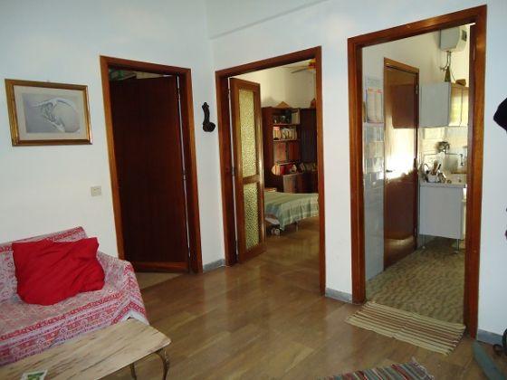 Trastevere Station/Marconi - 2 Bedrooms for students - image 7