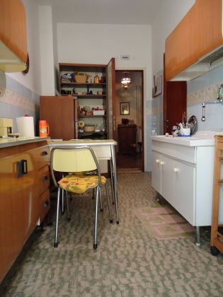 TRASTEVERE STATION/MARCONI/SAN PAOLO - 2 BEDROOMS FROM JUNE 2020 - image 5