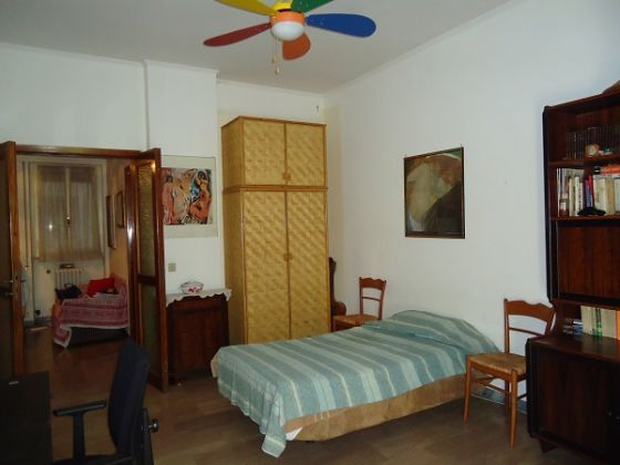 TRASTEVERE STATION/MARCONI/SAN PAOLO - 2 BEDROOMS FROM JUNE 2020 - image 4