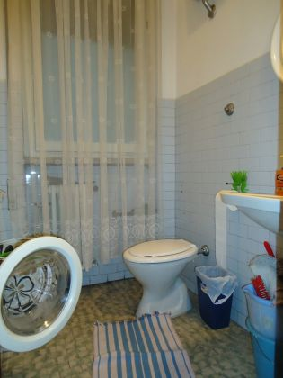 TRASTEVERE STATION/MARCONI/SAN PAOLO - 2 BEDROOMS FROM JUNE 2020 - image 7