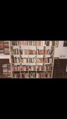 Moving Sale—Furniture & Artwork - image 5