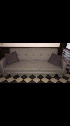 Moving Sale—Furniture & Artwork - image 3