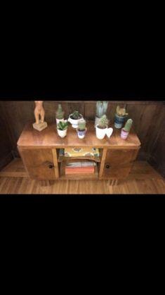 Moving Sale—Furniture & Artwork - image 7