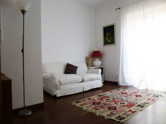 2 Bedroom Apt. Monteverde 5 mins from downtown. - image 3