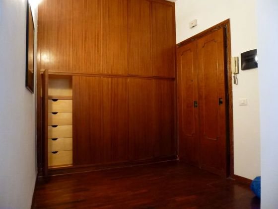 2 Bedroom Apt. Monteverde 5 mins from downtown. - image 5