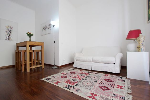 2 Bedroom Apt. Monteverde 5 mins from downtown. - image 7