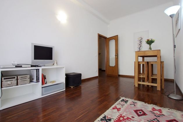 2 Bedroom Apt. Monteverde 5 mins from downtown. - image 8