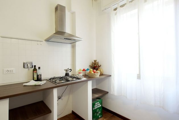2 Bedroom Apt. Monteverde 5 mins from downtown. - image 11
