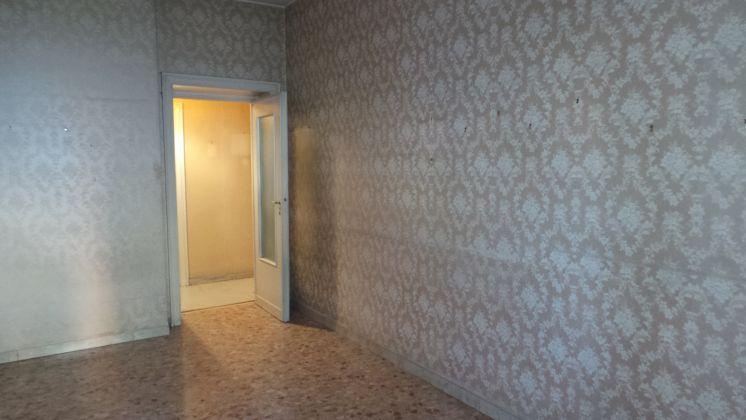 Vatican Museum bright apartament 136 mq - image 6