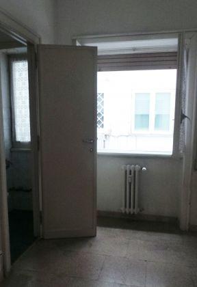 Vatican Museum bright apartament 136 mq - image 7