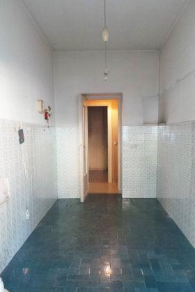 Vatican Museum bright apartament 136 mq - image 8