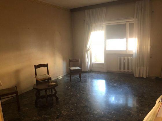 Vatican Museum bright apartament 136 mq - image 9