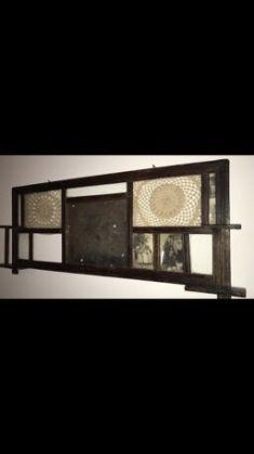 American-Style Garage Sale! Furniture & Artwork! - image 6