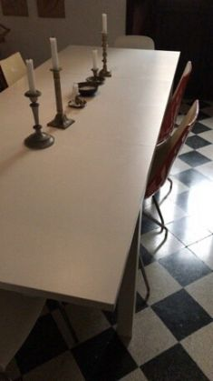 American-Style Garage Sale! Furniture & Artwork! - image 7