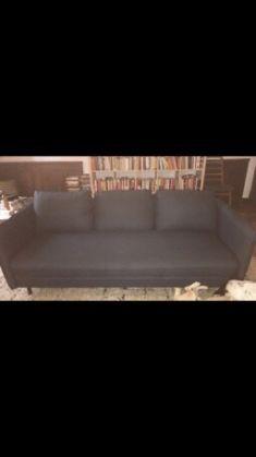 American-Style Garage Sale! Furniture & Artwork! - image 20