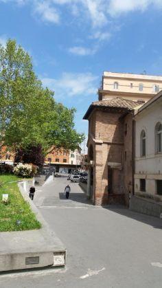 TRASTEVERE-near Pzza S.Cosimato - image 19