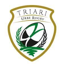 Triari Veterans rugby - image 1