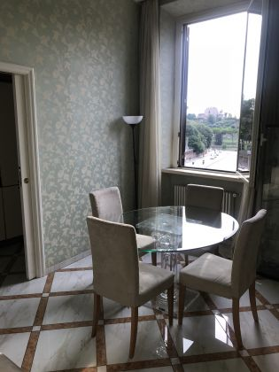 COLOSSEO -  luxury apartment - image 3