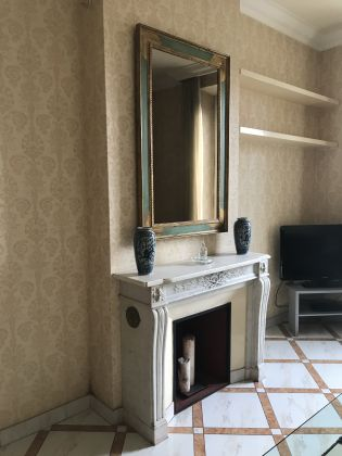 COLOSSEO -  luxury apartment - image 4