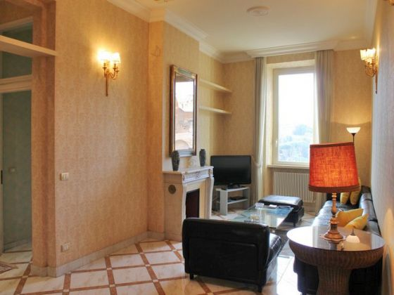 COLOSSEO -  luxury apartment - image 1