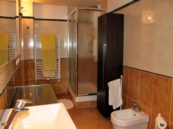COLOSSEO -  luxury apartment - image 11