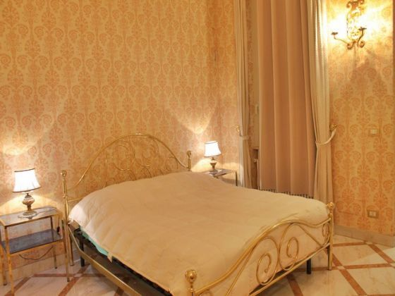 COLOSSEO -  luxury apartment - image 7