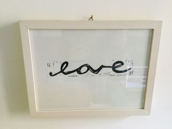 Various Framed Artwork for Sale - image 19