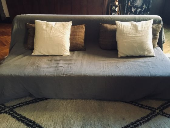 Couch for Sale - image 1