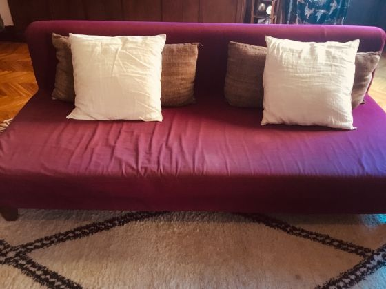 Couch for Sale - image 3