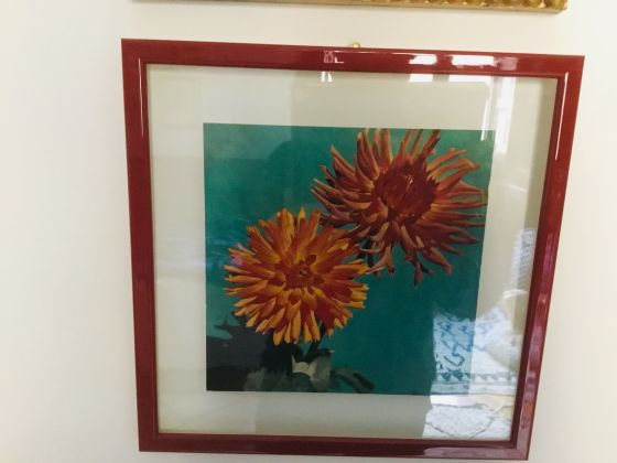 Various Framed Artwork for Sale - image 16
