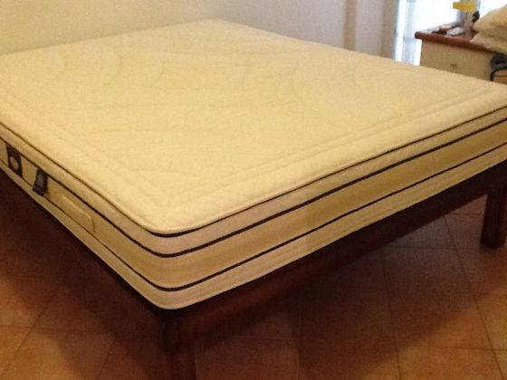 Very comfortable bed for sale - image 1