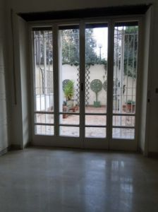 Parioli - very bright remodeled flat (200m2) with terrace & garage - image 6