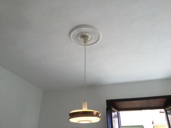 Art Deco Pendant Lights - image 6