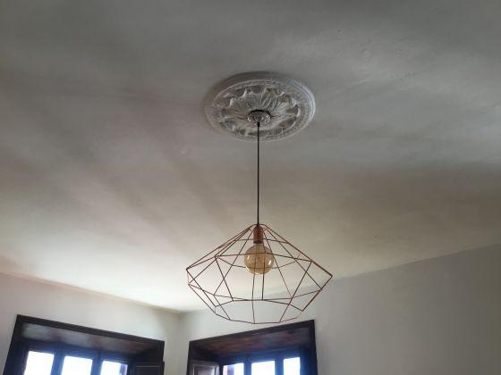 Art Deco Pendant Lights - image 3