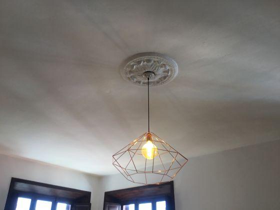 Art Deco Pendant Lights - image 4