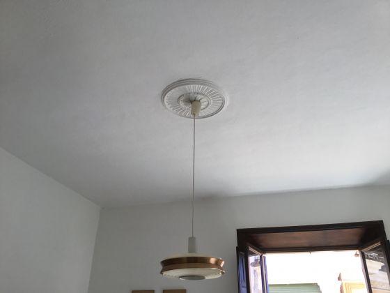 Art Deco Pendant Lights - image 5