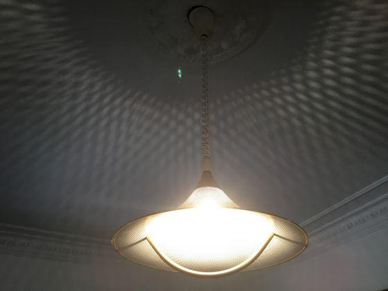 Art Deco Pendant Lights - image 1
