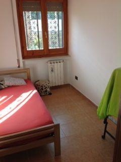 100 sq m semi furnished ground floor flat with 400 sq m garden. Prima Porta - comune di Roma. 3 bedroom, 2 bathroom, - image 12