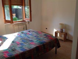100 sq m semi furnished ground floor flat with 400 sq m garden. Prima Porta - comune di Roma. 3 bedroom, 2 bathroom, - image 6
