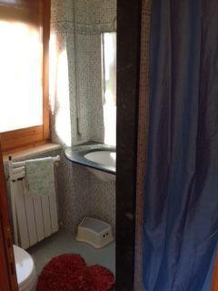 100 sq m semi furnished ground floor flat with 400 sq m garden. Prima Porta - comune di Roma. 3 bedroom, 2 bathroom, - image 11