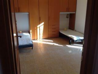 100 sq m semi furnished ground floor flat with 400 sq m garden. Prima Porta - comune di Roma. 3 bedroom, 2 bathroom, - image 7