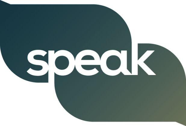 Speak Language Immersion Programme Manager - image 4