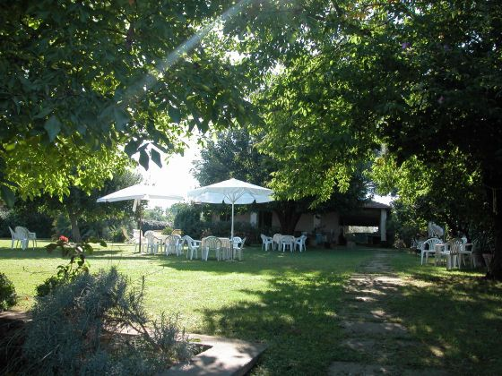 Zagarolo - Charming bi-level villa for sale - image 9