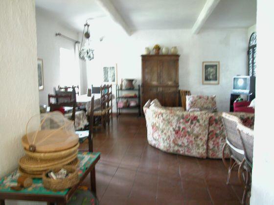 Zagarolo - Charming bi-level villa for sale - image 6