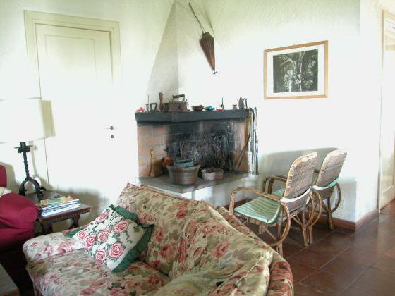 Zagarolo - Charming bi-level villa for sale - image 14