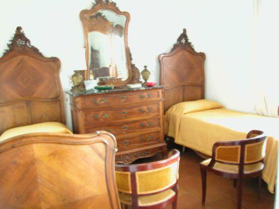 Zagarolo - Charming bi-level villa for sale - image 3